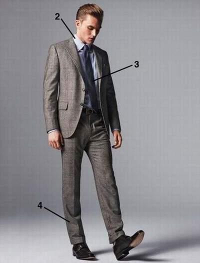 ceinture costume homme marque,ceinture marron costume gris,ceinture costume  ivoire 34ba03cd20f